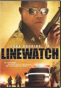 Watch free 3gp movies Linewatch USA [WEB-DL]