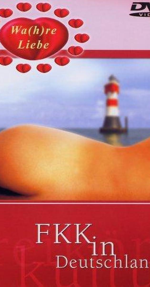 Wa(h)re Liebe (TV Series 1993-2004) - IMDb