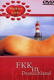 Wa(h)re Liebe Poster