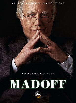 madoff larnaque du siecle