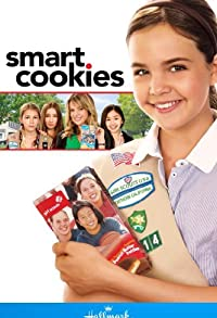 Primary photo for Smart Cookies