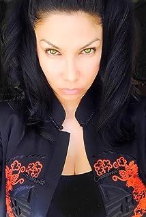 Crystal Santos Picture