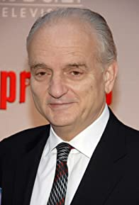 Primary photo for David Chase