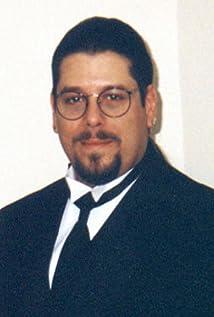 Mark L. Mangino Picture
