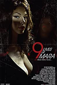 Primary photo for 9 Lives of Mara