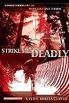 Strike Me Deadly (1963)