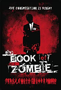 The Book of Zombie full movie online free