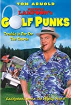 Primary image for Golf Punks