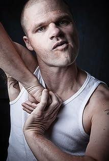 Evan Jones Picture