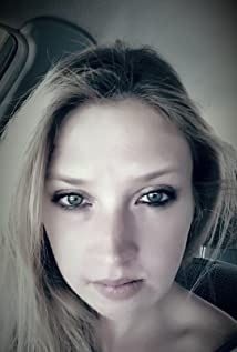 Melissa Loveland Picture