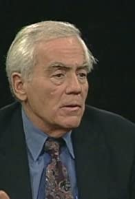 Primary photo for Jimmy Breslin