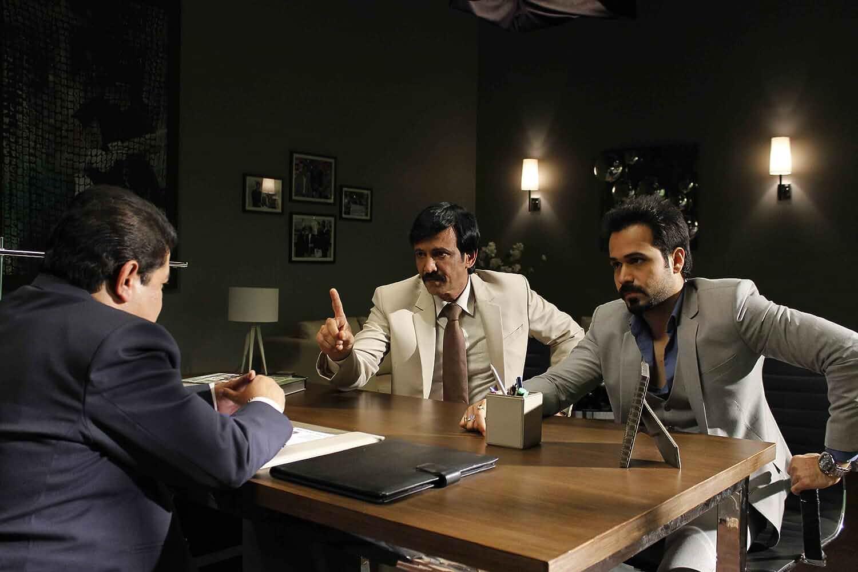 Download Raja Natwarlal (2014) Hindi Movie Bluray