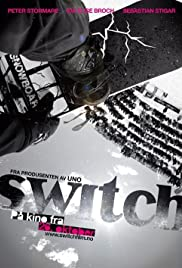 Switch(2007) Poster - Movie Forum, Cast, Reviews