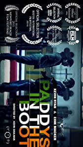 Movie downloads dvd Paddy's in the Boot by Rainy Kerwin [hdrip]