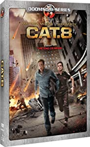 CAT. 8 download torrent