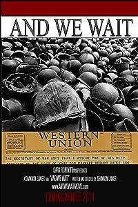 Best website free movie downloads And We Wait USA [hd720p]