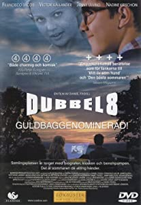 Watch free full online hollywood movies Dubbel-8 Sweden [DVDRip]