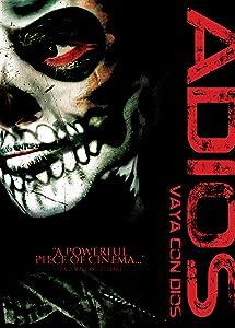 Watch french movies Adios Vaya Con Dios by Vashmere Valentine [2K]