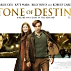 Robert Carlyle, Billy Boyd, Kate Mara, and Charlie Cox in Stone of Destiny (2008)