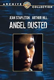 Angel Dusted (1981) Poster - Movie Forum, Cast, Reviews