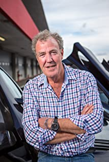 Jeremy Clarkson New Picture - Celebrity Forum, News, Rumors, Gossip