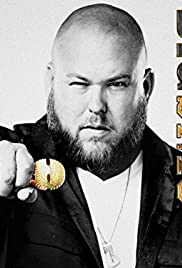 Big Smo's Kuntry Store Poster