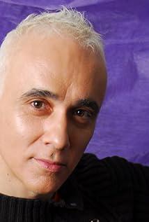 François du Bois Picture