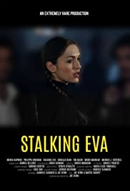 Stalking Eva Poster