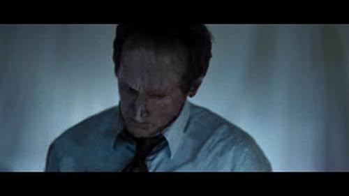 The Crazies: Trailer #3