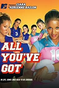 All You've Got (2006)