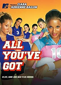 Watch action movie All You've Got USA [hd720p]