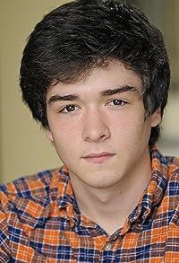 Primary photo for Elijah Marcano