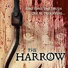 Sonya Harum and Maggie Geha in The Harrow (2016)