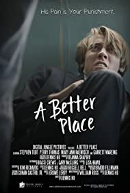 A Better Place (2016)