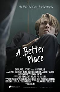 Watch online adults hollywood movies 2018 A Better Place by Vincent Pereira [640x960]