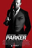 Parker – HD – Lektor – 2013