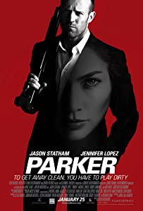 the Parker full movie in hindi free download