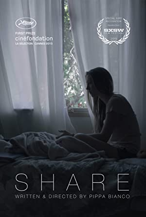 Share full movie streaming