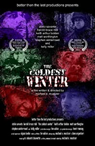 Websites for downloading full movies The Coldest Winter by [UltraHD]