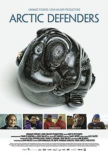 Arctic Defenders (2013)