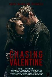 Chasing Valentine (2015) 720p