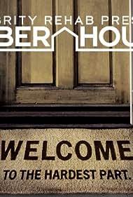 Sober House (2009)