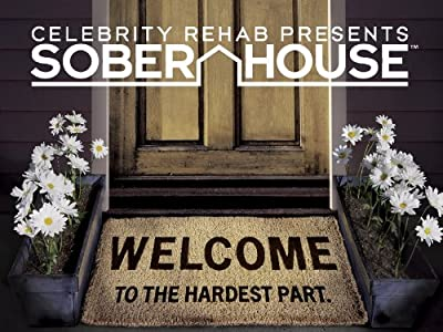 Watch new movie Sober House by none [Bluray]