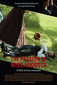 The Passion of Miss Augusta (2013)