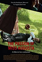 The Passion of Miss Augusta