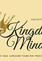 Society of Kingdom Minds
