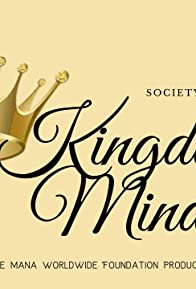 Primary photo for Society of Kingdom Minds
