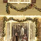 Jamie Lee Curtis and Tim Allen in Christmas with the Kranks (2004)
