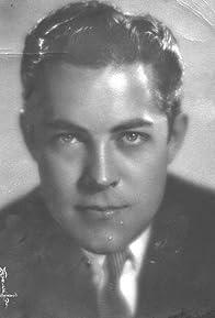Primary photo for Warren Wilson