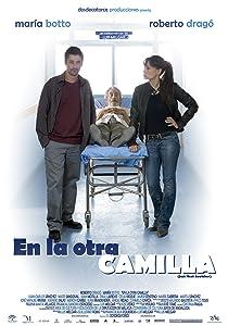 Watch free stream movie En la otra camilla [1920x1080]